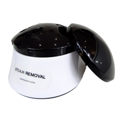 Steam Removal do usuwania hybryd