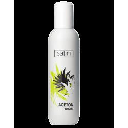 Aceton 1000ml SATIN