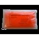 Parafina kosmetyczna 120g /BRZOSKWINIA/