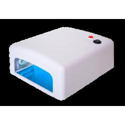 Lampa UV 36W SM818M