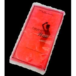 Parafina kosmetyczna 450g /BRZOSKWINIA/