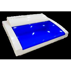 Sterylizator UV-C