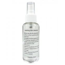 Preparat do czyszczenia urządzeń z wosku 100ml