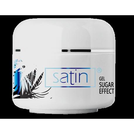 Żel Sugar effect 5g