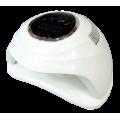 LAMPA DUAL LED/UV 80W